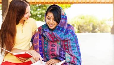 TIPS TO ENHANCE YOUR ENGLISH LANGUAGE SKILLS