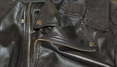 Tips to buy leather jackets for Men & Women online