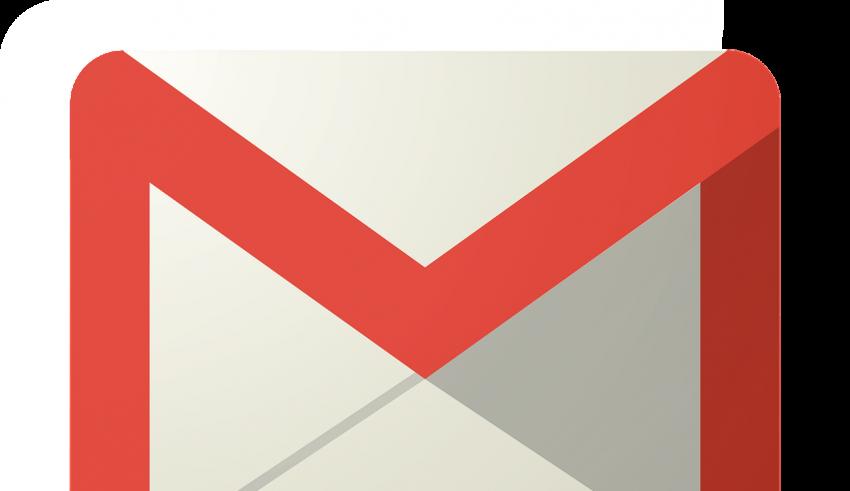 Gmail Subject Line