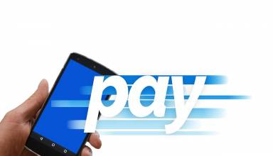 Mobile banking in Zambia
