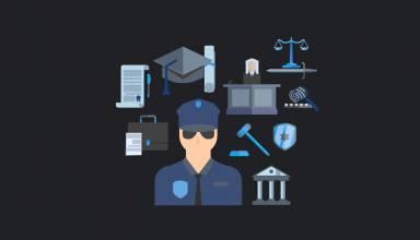 security officer skills