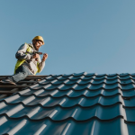 Signs That You Need Roof Working