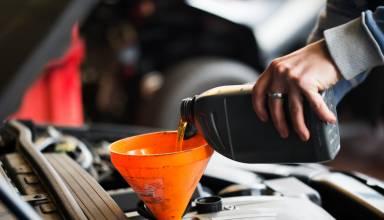 car repair online in Delhi