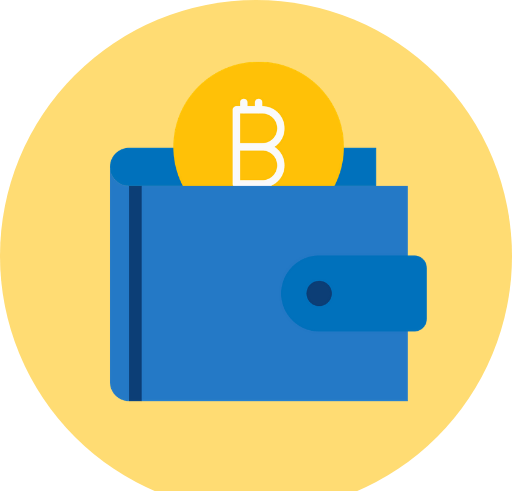 Best eWallets For Buying Bitcoin