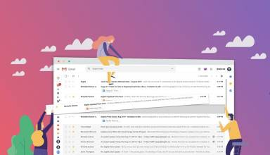 An Impeccable Way to Manage & Organize the Emails in Gmail Making Use of Your Magical Email Assistant