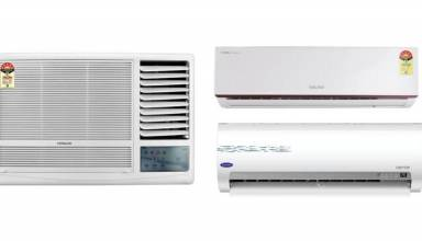 Best Air Conditioners to Buy In 2021