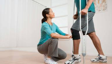 Best Physical Therapy in Northeast Philadelphia