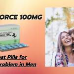 Buy Cenforce 100mg online | Ed Generic Store