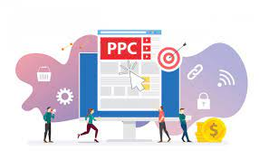 Doing PPC On Your Brand