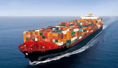 cargo service dubai