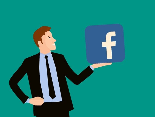 Facebook Ads and Google AdWords - What's The Difference