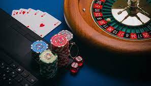 Factors That Make Casino Games Super Fun