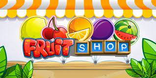 Fruit Slots Machines