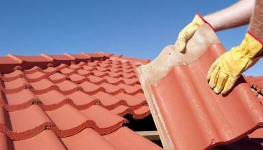 How Do I know When My Roof Needs to be Repaired?