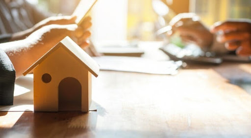 Improve Your Credit Score to Get Low-Interest Rates for Home Loans