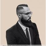 American Investor- Alex Ojjeh