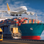 Maritime database