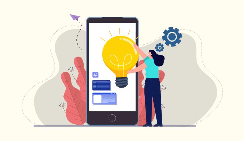 Mobile-App-Ideas