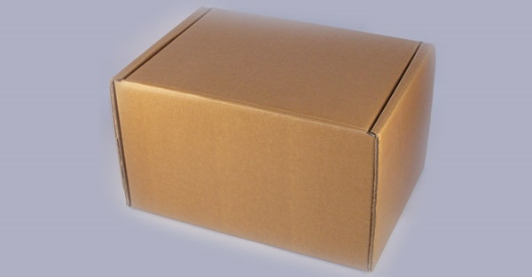 the best quality box packaging