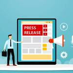 Press Release Distribution Website