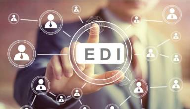 Pros and Cons of EDI Testing