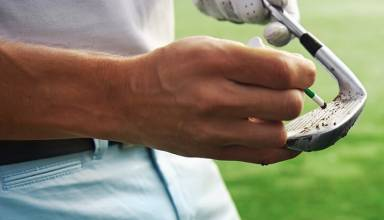 Tips to Take Care of Your Golf Clubs