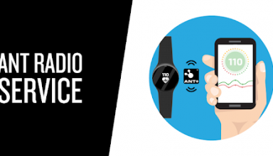 What is ANT radio service? Do I need it?