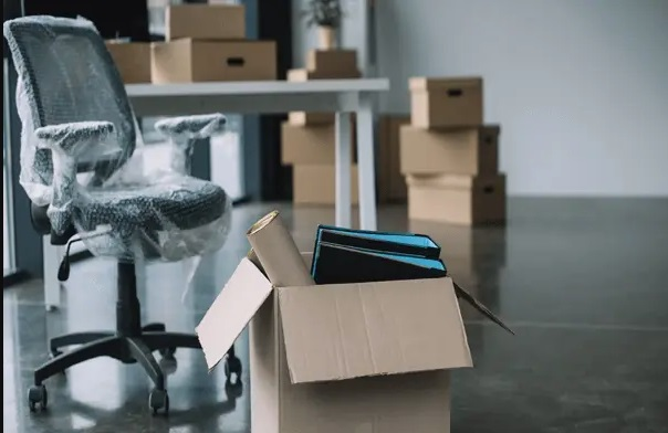 Why should you Hire Residential Relocation Services