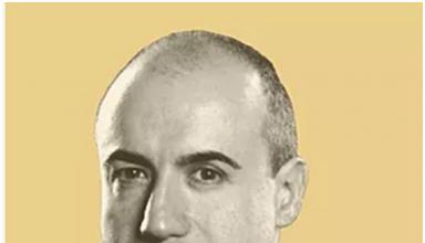 Investing Profile Yuri Milner