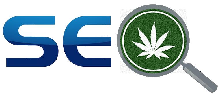 Cannabis SEO to grow a cannabis business