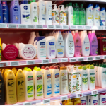 Best 4 Shampoos for Hair in India
