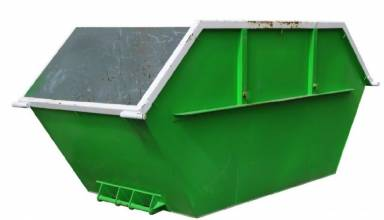 How to Fill Your Skip Bins Gold Coast Correctly