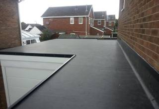firestoneflatroof (1)