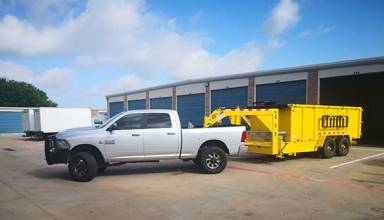 junk removal companies in Bradenton
