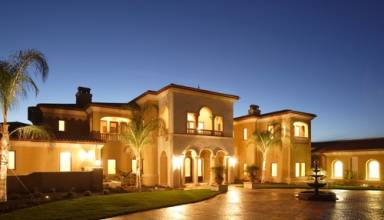 luxury real estate agent Alameda CA