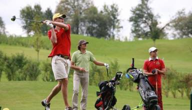 Golf Anything Canada