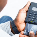 Benefits Of Using Online Payments In Kenya