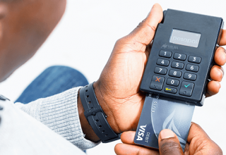 Benefits Of Using Online Payments In Kenya
