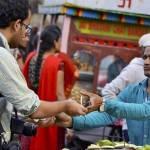 small business in COVID_19