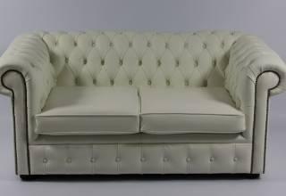 Upholstery Services Dubai