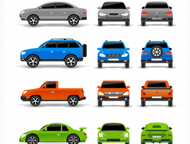 Various Ways To Do Best Used Cars To Buy