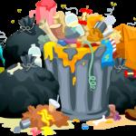 waste-disposal