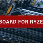 13th Best Motherboard for Ryzen 5 3600