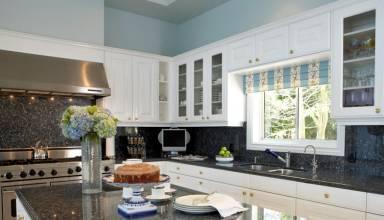 5 Easy Tips - Granite Countertop Costs