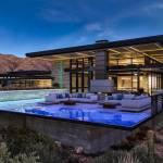 Buying Scottsdale luxury model homes