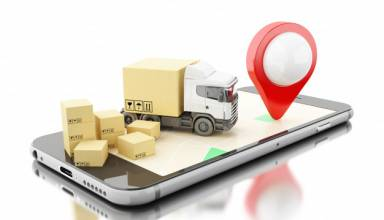 Best Shipping Service