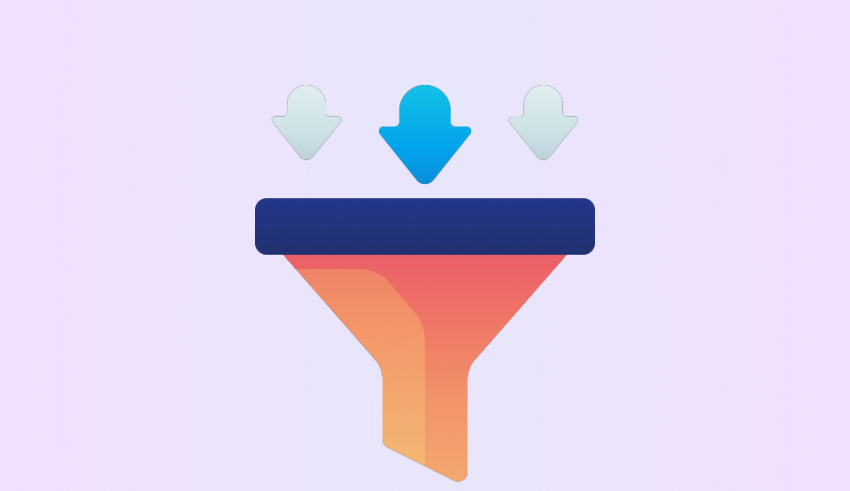 5 Places to Find the Sales Funnel Help You Need!