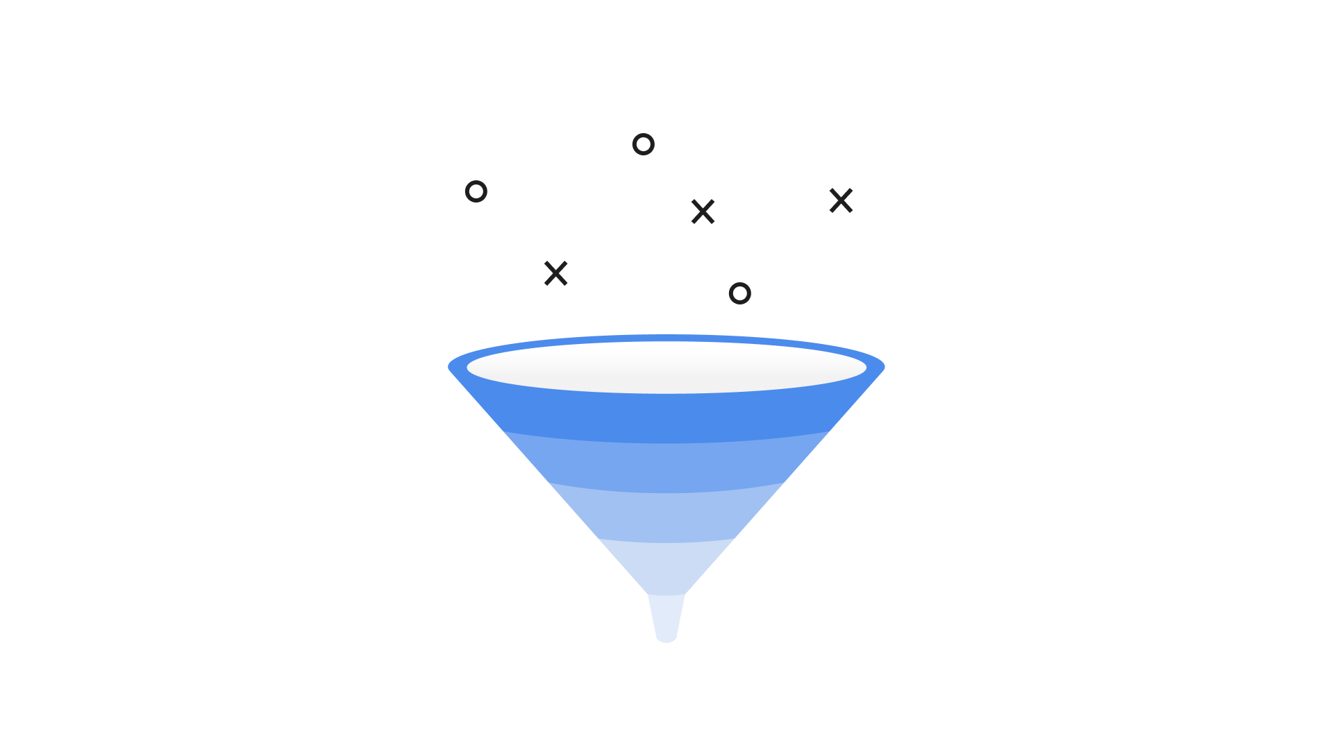 5 Places to Find the Sales Funnel Help You Need1
