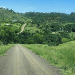 Best Places to Go Dirt Bike Riding In Queensland