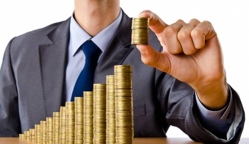 Career-In-Finance